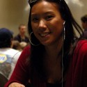 thumbs poker ladies 030
