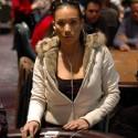 thumbs poker ladies 031