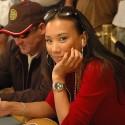 thumbs poker ladies 035