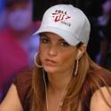 thumbs poker ladies 038