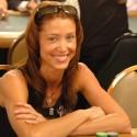 thumbs poker ladies 039