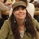 thumbs poker ladies 040