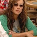 thumbs poker ladies 042