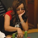 thumbs poker ladies 045