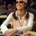 thumbs poker ladies 050
