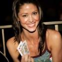 thumbs poker ladies 054