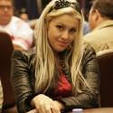 thumbs poker ladies 066