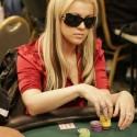 thumbs poker ladies 067