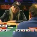 thumbs poker ladies 068