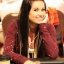 thumbs poker ladies 071