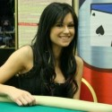 thumbs poker ladies 072