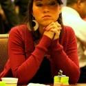 thumbs poker ladies 074
