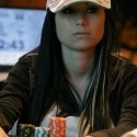 thumbs poker ladies 076