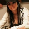 thumbs poker ladies 077