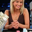 thumbs poker ladies 078