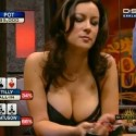 thumbs poker ladies 081