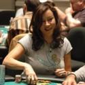 thumbs poker ladies 082