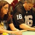 thumbs poker ladies 086