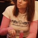 thumbs poker ladies 088