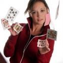thumbs poker ladies 090