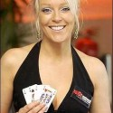 thumbs poker ladies 091