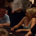 thumbs poker ladies 094