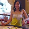 thumbs poker ladies 096