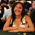 thumbs poker ladies 098