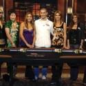 thumbs poker ladies 102