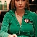 thumbs poker ladies 103
