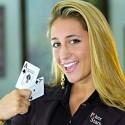 thumbs poker ladies 104