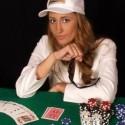 thumbs poker ladies 106