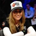 thumbs poker ladies 107