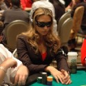 thumbs poker ladies 108