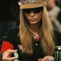 thumbs poker ladies 110