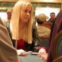 thumbs poker ladies 111