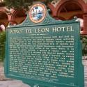 ponce-de-leon-hotel-5