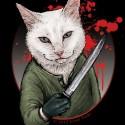 cat-illustration-jenny-parks-03