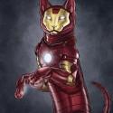 cat-illustration-jenny-parks-04