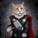 cat-illustration-jenny-parks-05