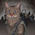 cat-illustration-jenny-parks-06