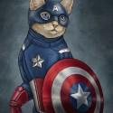 cat-illustration-jenny-parks-07