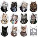 cat-illustration-jenny-parks-09