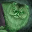 cat-illustration-jenny-parks-10