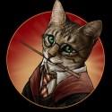 cat-illustration-jenny-parks-11