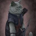 cat-illustration-jenny-parks-12
