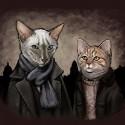 cat-illustration-jenny-parks-13