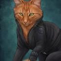 cat-illustration-jenny-parks-15
