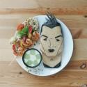 lee-samantha-food-art-02