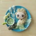 lee-samantha-food-art-09